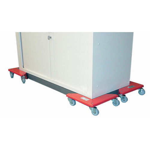 Corner movers for furniture transports (4 pcs.)  *** ANNIVERSARY PROMOTION ***