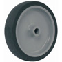Thermoplastic elastomer wheel
